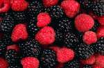 Blackberry Jam_image