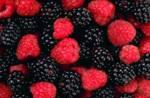 Sugar Free Raspberry Jam_image